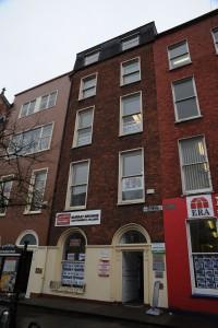 Solicitors Cork City Centre