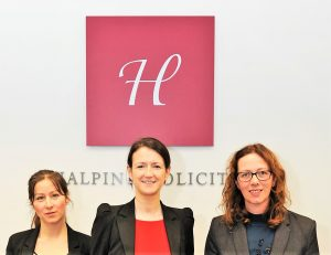 Solicitors - Employment, property and commercial - Cork City