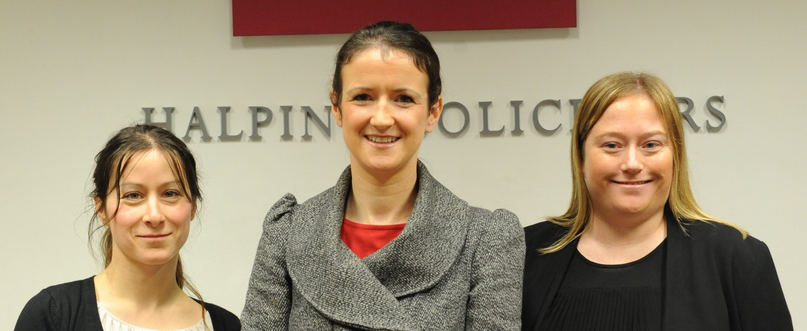 Halpin Solicitors Cork