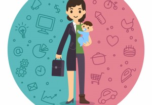 maternity leave - employment solicitors