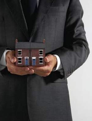 Property Solicitor Cork, buying a house, selling a house